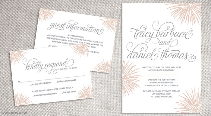 firework wedding invitations. invited by you gallery - your custom wedding and event invitation design studio firework invitations i